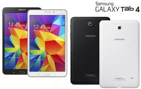 Samsung Galaxy Tab 4 8.0 T330 Repair