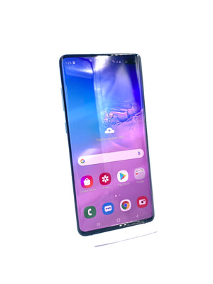 Samsung Galaxy S10+ Unlocked