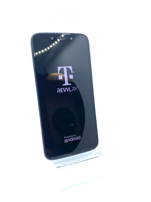 T-mobile Revvlry 5.7 inch 13MP 3GB Ram