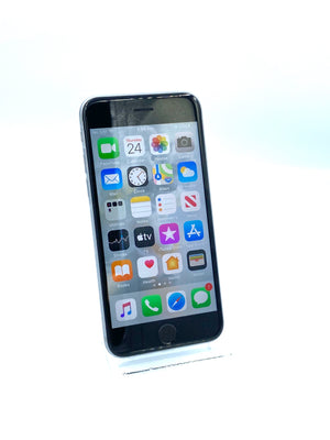 iPhone 6s 32GB AT&T or Cricket Wireless
