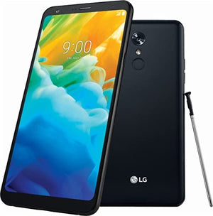 LG Stylo 4 32GB T-mobile or Metro pcs