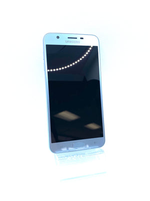 Samsung J7 Star 32GB T-Mobile Unlocked