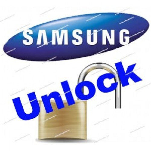 SAMSUNG UNLOCK CODE SUPPORTS OUT OF CONTRACT, IN CONTRACT, ACTIVE