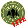Cryptid Crate Lite Monthly Subscription