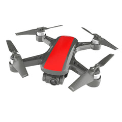 C-Fly Dream RC Drone