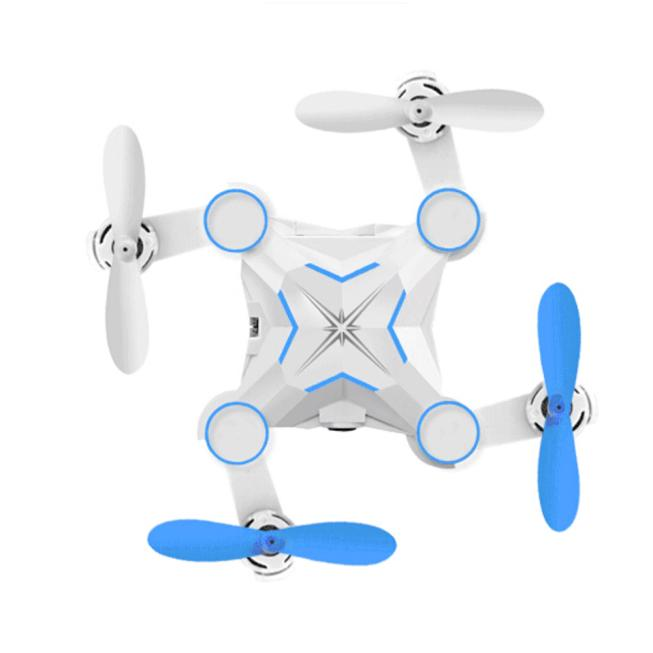 M1 Mini Foldable Drone
