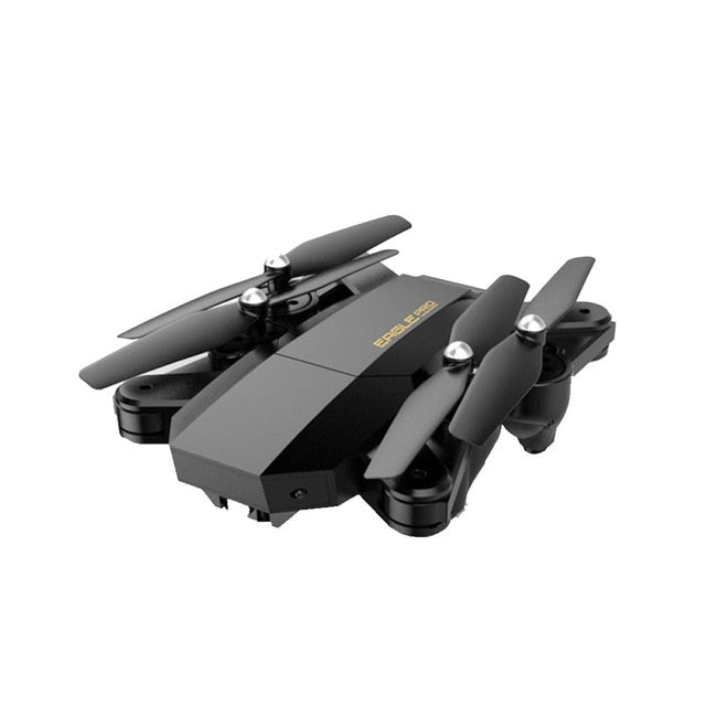 S9HW RC Drone
