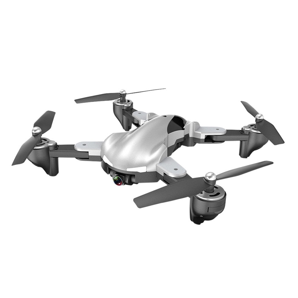 S17W RC Drone