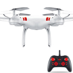 KY101 RC Drone