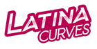 LatinaCurves