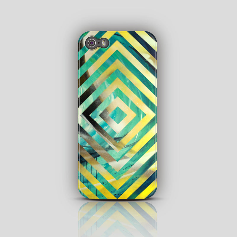UMade iPhone case/iPhone手機殼-PC硬殼-i5-DEBE
