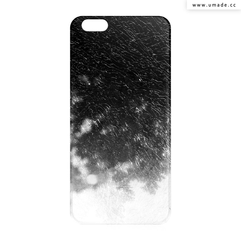 UMade iPhone case/iPhone手機殼-亮面背殼-i6p/i6-Ibbie Hsu