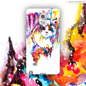 ★Android Case★ -Cub