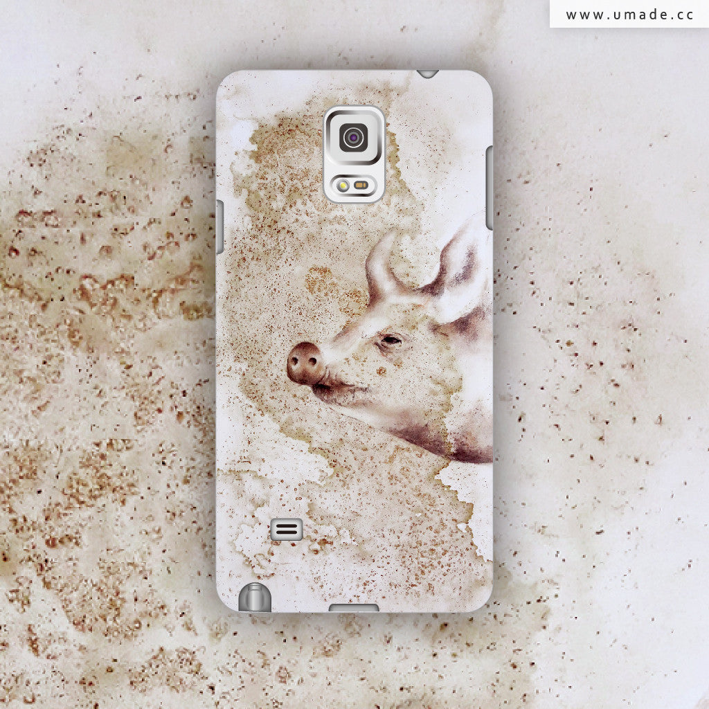 ★Android Case★ - Chi Ou