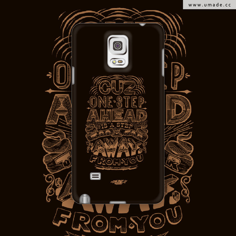 ★Android Case★ - DEBE