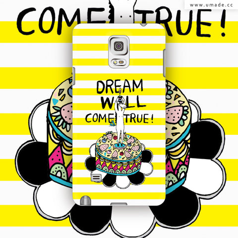 ★Android Case★ - Ponga Huang