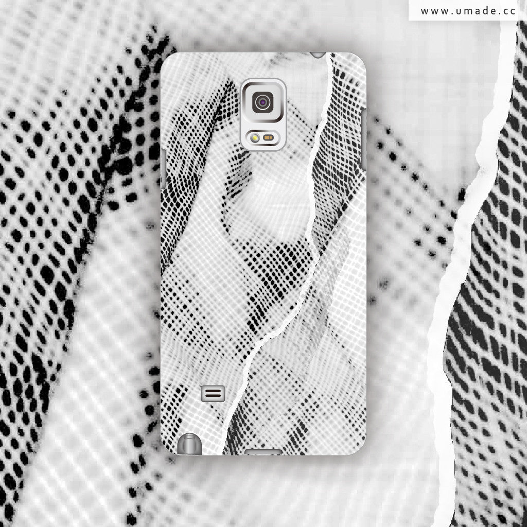 ★Android Case★ - PP