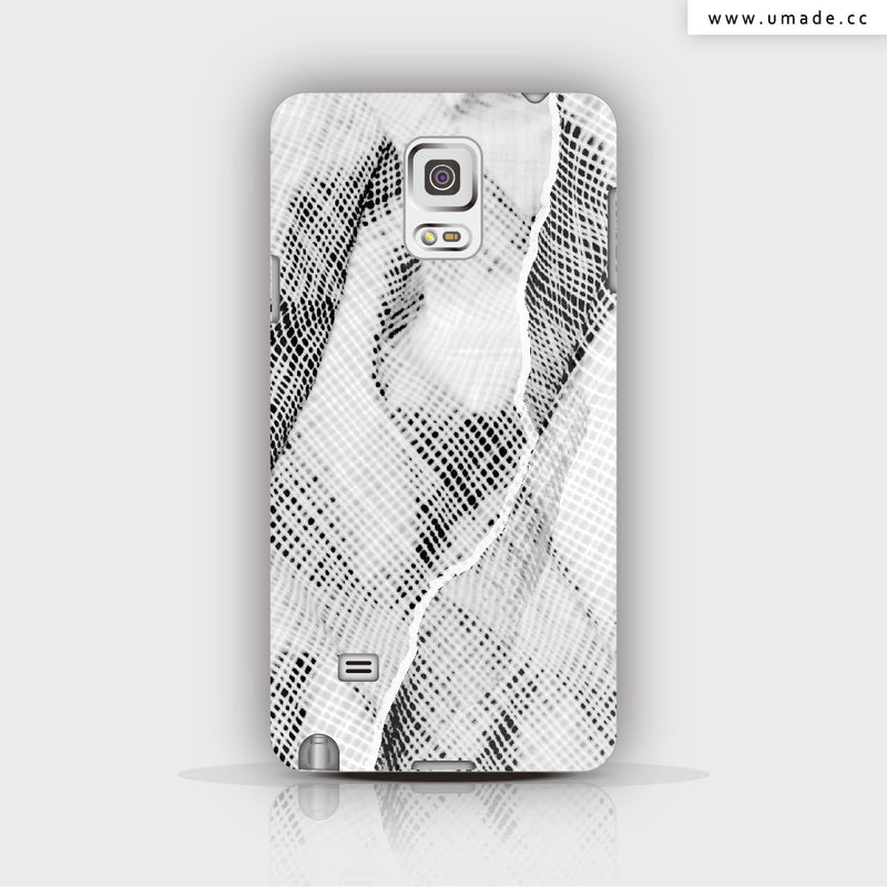 Samsung Galaxy Note 4 (Smooth Matte/極緻霧面)-PP