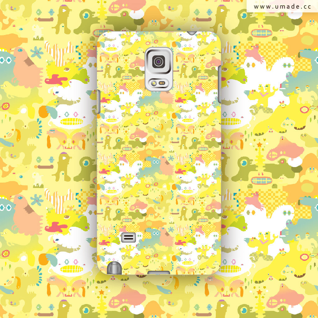 ★Android Case★ - 昂克魯uncu