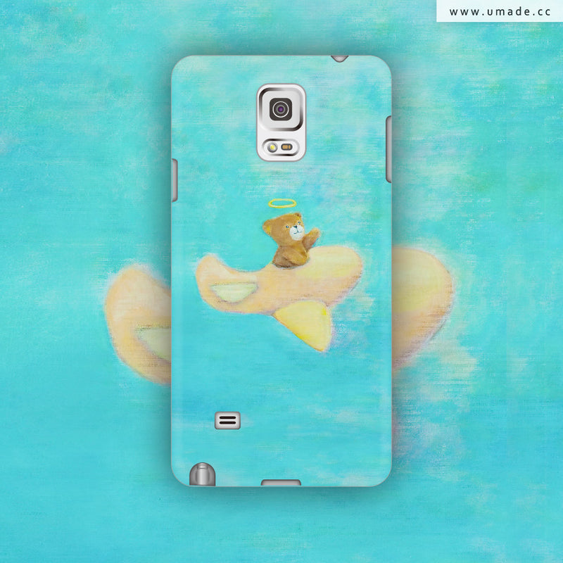 ★Android Case★ - 陳威廷Chen Wei-Ting