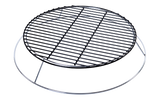 2 Level Cooking Grid XLarge