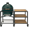 Big Green EGG XLarge - Pakke 1