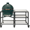 Big Green Egg XLarge - Pakke 2