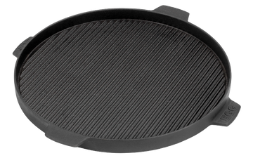 Cast Iron Plancha Griddle L