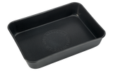 Rectangular Drip Pan