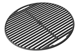 Cast Iron Grid MiniMax og Small