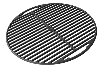 Cast Iron Grid Large
