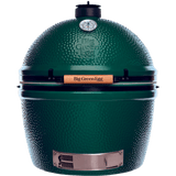 2XL Big Green Egg