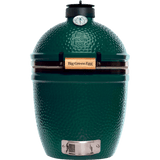 Small Big Green Egg ***startpakke***
