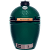 Large Big Green Egg ***startpakke***