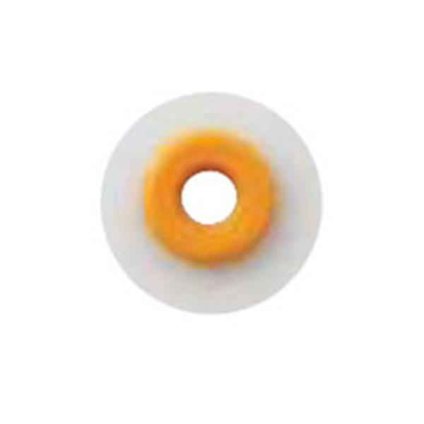 OptiDisc Finishing & Polishing Discs, 80/pk