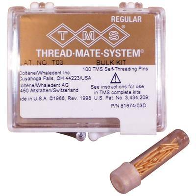 TMS® Thread Mate System® Regular Kits