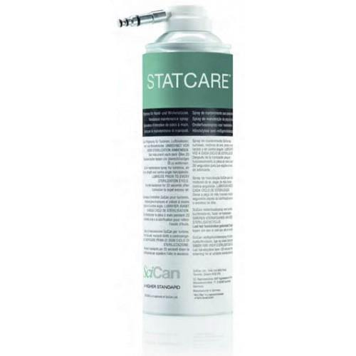 Statcare Spray 500ml