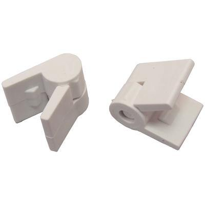 E-Z Storage Tub System – Hinges (Pair)