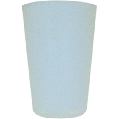 OneGloss – Cup, Mid-Point, IC, 50/Pkg