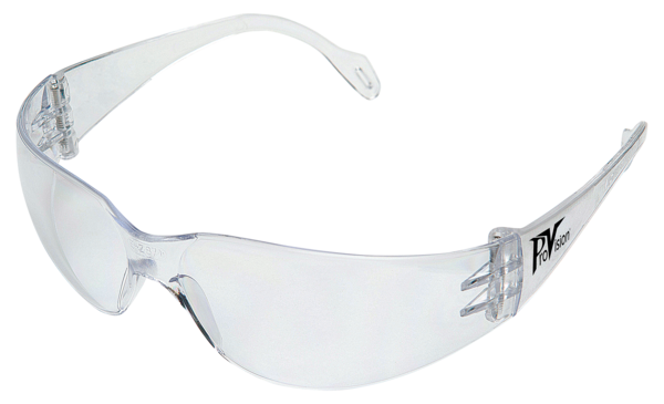 Protective Glasses ProVision - In Stock Now