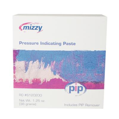 Pressure Indicator Paste (PIP) Jar with Remover