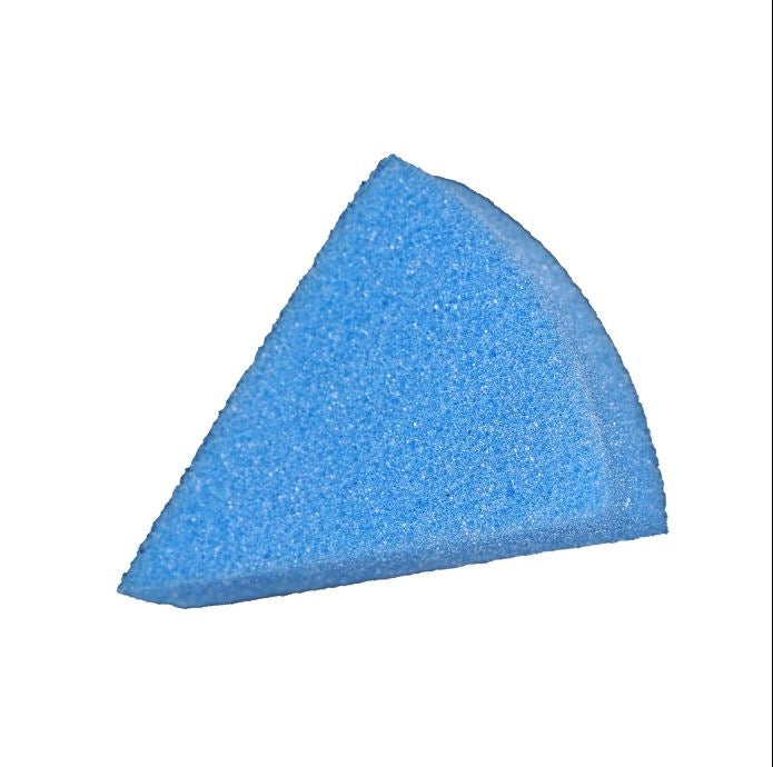 Endo Sponges Triangle 48/Pack