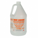 BM-4200 Burning Alcohol 1 Gallon