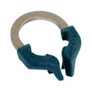 Palodent Plus Rings Narrow 2/Pk