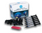BEAUTIFIL® Flow Plus Hybrid Restorative, Standard Kit