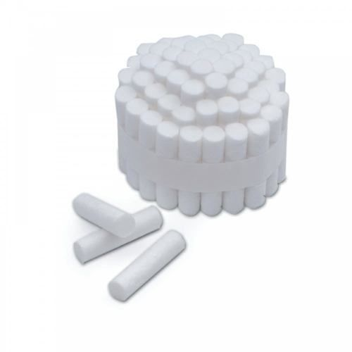 Dental Cotton Rolls – Size