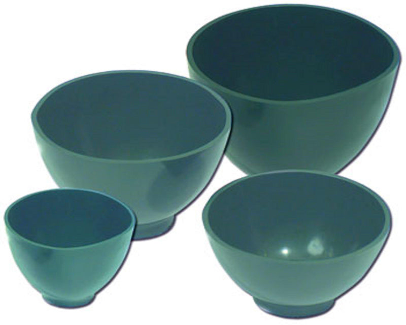Mixing Bowls - Assorted Colors