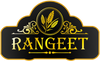 Rangeet | MJ Grain Products Pvt Ltd