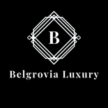Belgrovia Luxury