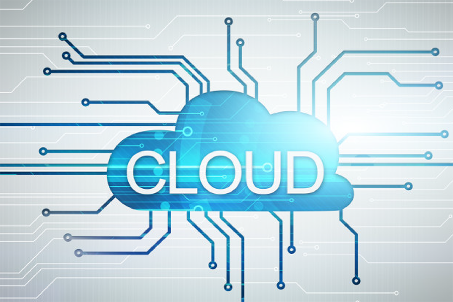 Introduction to Cloud Computing (Webinar Programme)